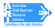 australian-child-restraint-logo