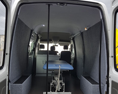 custom-fitout-02