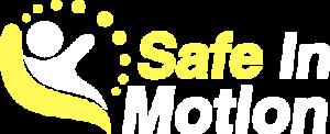 safe-in-motion-logo