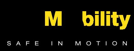 sim-mobility-logo-top