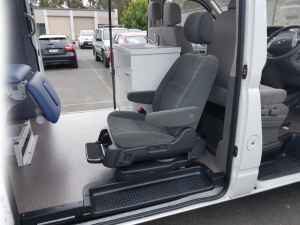 NDIS-certified-car-seat-modifications-installations