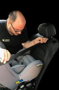 baby-seat-installation-Melbourne