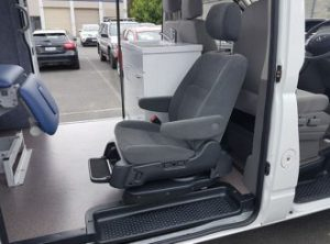 custom-fit-out-disability-car-seat