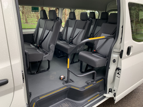 custom-fit-out-disability-car-seat-modifications