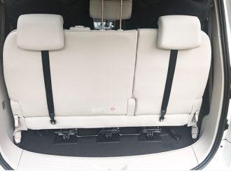custom-seat-installation
