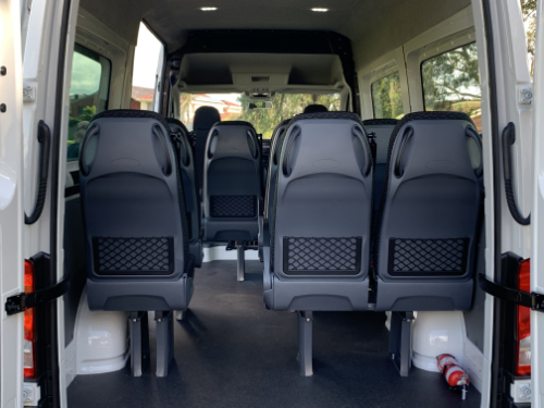 seating-capacity-changes-ndis-approved