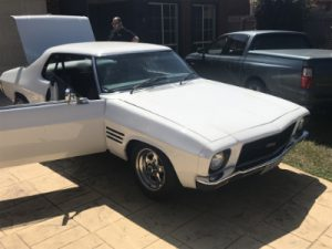 sim-vintage-cars
