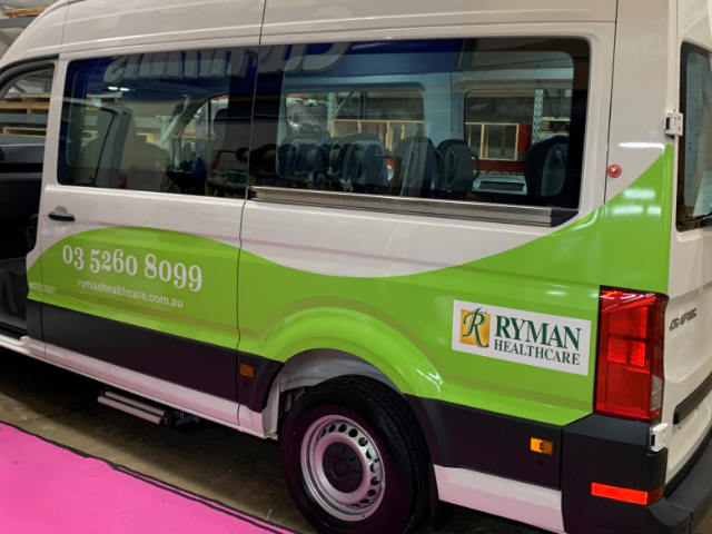 community-aged-care-bus-safe-in-motion-melbourne