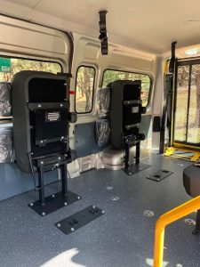 bi-fold-seating-wheelchair-modified-vehicles-melbourne