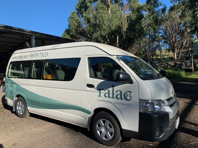 aged-care-vehicles-safe-in-motion-melbourne