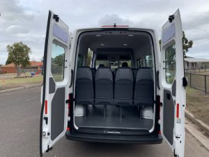aged-care-vans-NDIS-approved-installations-melbourne