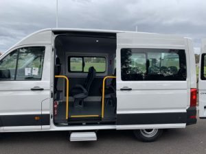 van-fit-outs-aged-care-melbourne