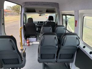 anchor-points-car-seats-installations-melbourne