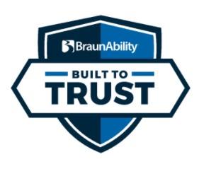 braun-ability-logo