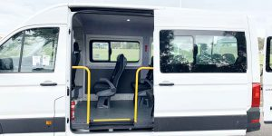 aged-care-vehicle-conversions