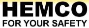 hemco-logo-slider