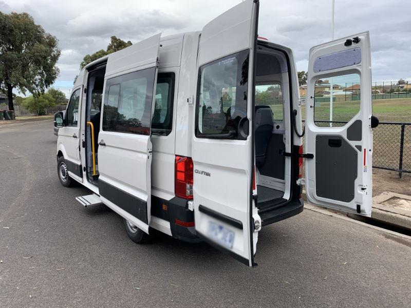 aged-care-vans-fit-out-safe-in-motion-melbourne