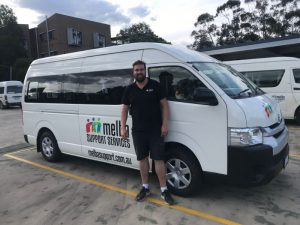 ndis-approved-vehicle-fit-outs