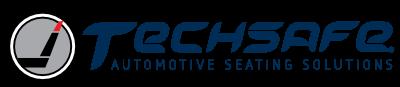 techsafe-logo