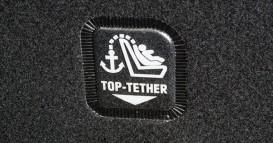 top-tether-logo