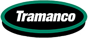tramanco-logo-slider