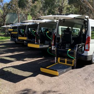 wheelchair-ramp-installations-NDIS-certified